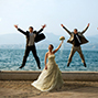 Best wedding planners in north Cyprus