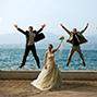 Best wedding planners in north Cyprus