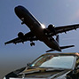 Get cheap ercan airport transfers