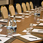 Conference and meetings in north Cyprus